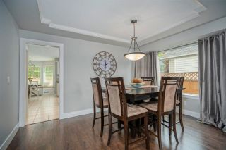"""Photo 6: 8452 214A Street in Langley: Walnut Grove House for sale in """"Forest Hills"""" : MLS®# R2584256"""