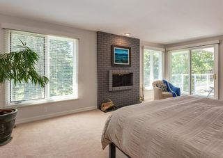 Photo 30: 96 Willow Park Green SE in Calgary: Willow Park Detached for sale : MLS®# A1125591
