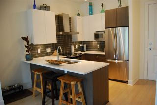 "Photo 5: 502 6480 195A Street in Surrey: Clayton Condo for sale in ""SALIX"" (Cloverdale)  : MLS®# R2181281"
