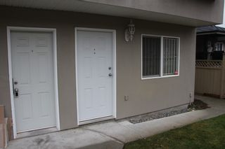 Photo 7: : House for rent