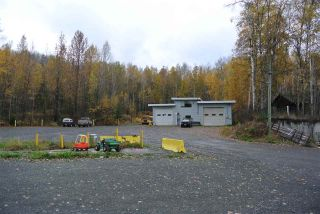 Photo 9: 5251 N 1ST Avenue: Hazelton Agri-Business for sale (Smithers And Area (Zone 54))  : MLS®# C8017722