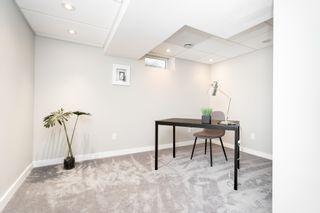 Photo 11: 309 Bedson Street in Winnipeg: Westwood House for sale (5G)  : MLS®# 1902621