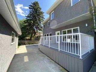 Photo 48: 11212 73 Avenue in Edmonton: Zone 15 House for sale : MLS®# E4239376