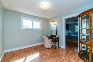 Photo 17: 741 TAY Crescent in Prince George: Spruceland House for sale (PG City West (Zone 71))  : MLS®# R2611425