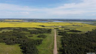 Photo 2: Lot 18 Eagle Hills Estates in Battle River: Lot/Land for sale (Battle River Rm No. 438)  : MLS®# SK818592