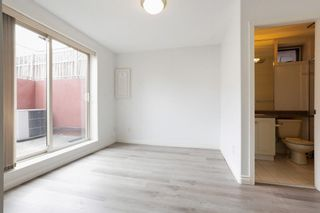 Photo 25: 2713 W 23RD Avenue in Vancouver: Arbutus House for sale (Vancouver West)  : MLS®# R2602855