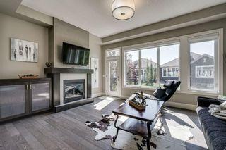 Photo 18: 670 CRANSTON Avenue SE in Calgary: Cranston Semi Detached for sale : MLS®# C4262259