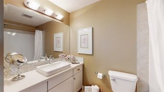 Photo 28: 98 Pointe Marcelle: Beaumont House for sale : MLS®# E4238573