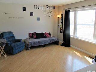Photo 14: 363 Russell Street in Stoughton: Residential for sale : MLS®# SK848677