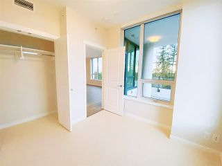 Photo 14: 802 3533 ROSS Drive in Vancouver: University VW Condo for sale (Vancouver West)  : MLS®# R2518338