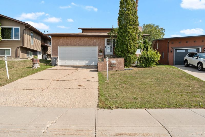 FEATURED LISTING: 5011 40 Street Cold Lake
