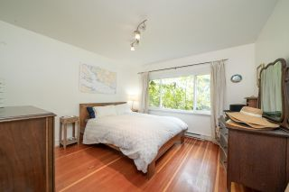 Photo 13: 2781 W 15TH Avenue in Vancouver: Kitsilano House for sale (Vancouver West)  : MLS®# R2577529