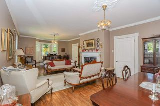 Photo 17: 850 Clifton Avenue in Windsor: 403-Hants County Residential for sale (Annapolis Valley)  : MLS®# 202115587