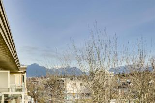 "Photo 19: PH10 1689 E 13TH Avenue in Vancouver: Grandview Woodland Condo for sale in ""FUSION"" (Vancouver East)  : MLS®# R2543023"