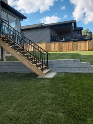 Photo 37: 2454 ROWE Street in Prince George: Charella/Starlane House for sale (PG City South (Zone 74))  : MLS®# R2602995