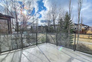 Photo 17: 230 CRANWELL Bay SE in Calgary: Cranston Detached for sale : MLS®# A1087006