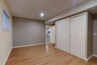Photo 29: 3838 - 3840 WESTWOOD Drive in Prince George: Peden Hill Duplex for sale (PG City West (Zone 71))  : MLS®# R2481826