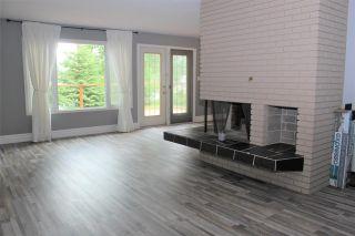 Photo 8: 2 FINLAY FORKS Crescent in Mackenzie: Mackenzie -Town House for sale (Mackenzie (Zone 69))  : MLS®# R2589622