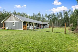 Photo 24: 1310 Dobson Rd in : PQ Errington/Coombs/Hilliers House for sale (Parksville/Qualicum)  : MLS®# 865591