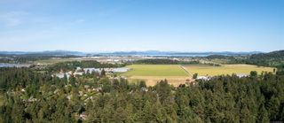 Photo 81: 888 Falkirk Ave in : NS Ardmore House for sale (North Saanich)  : MLS®# 882422