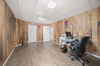 Photo 36: 402 Cimarron Boulevard: Okotoks Detached for sale : MLS®# A1137526