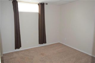 Photo 17: 26 Grassy Lake Drive in Winnipeg: South Pointe Residential for sale (1R)  : MLS®# 1905565