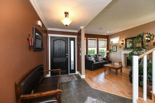 Photo 14: 633 Expeditor Pl in : CV Comox (Town of) House for sale (Comox Valley)  : MLS®# 876189