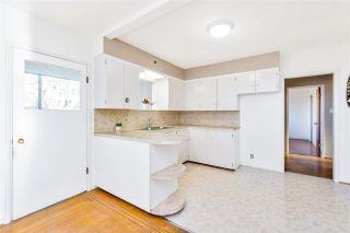 "Photo 5: 4011 GRANT Street in Burnaby: Willingdon Heights House for sale in ""Burnaby Heights"" (Burnaby North)  : MLS®# R2422637"