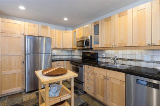 """Photo 8: 310 1500 PENDRELL Street in Vancouver: West End VW Condo for sale in """"Pendrell Mews"""" (Vancouver West)  : MLS®# R2565432"""