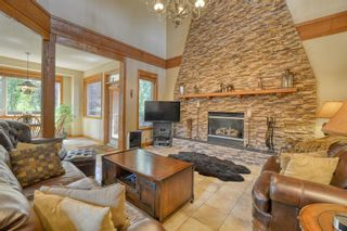 Photo 8: 42 Cranston Place SE in Calgary: Cranston Detached for sale : MLS®# A1131129