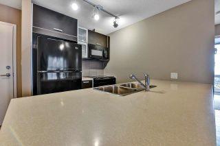 "Photo 12: 3402 13688 100 Avenue in Surrey: Whalley Condo for sale in ""Park Place 1"" (North Surrey)  : MLS®# R2624630"