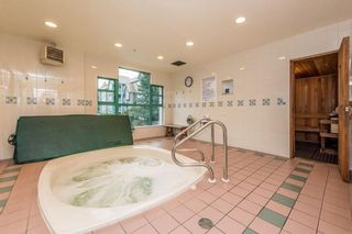 "Photo 20: 1201 3071 GLEN Drive in Coquitlam: North Coquitlam Condo for sale in ""Park Laurent"" : MLS®# R2301584"