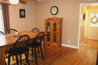 Photo 5: 386 Taylor Road in Burnley: House for sale : MLS®# 140856