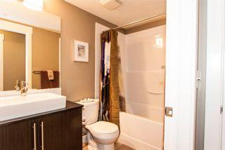 Photo 15: 4111 155 SKYVIEW RANCH Way NE in Calgary: Skyview Ranch Condo for sale : MLS®# C4123230