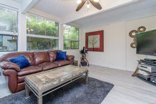 Photo 28: 958 Royal Oak Dr in Saanich: SE Broadmead House for sale (Saanich East)  : MLS®# 886830
