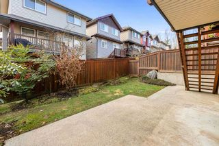 """Photo 31: 5 2281 ARGUE Street in Port Coquitlam: Citadel PQ House for sale in """"The Quarry"""" : MLS®# R2542816"""