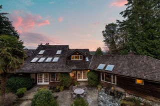 Photo 3: 130 Bittancourt Rd in : GI Salt Spring House for sale (Gulf Islands)  : MLS®# 868920