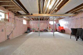 Photo 41: 16140 141 Street in Edmonton: Zone 27 House for sale : MLS®# E4213814