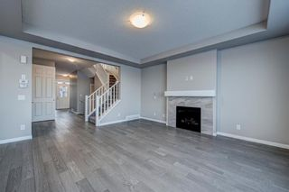 Photo 8: 102 Yorkstone Way SW in Calgary: Yorkville Detached for sale : MLS®# A1055580