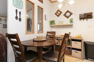 Photo 10: EL CAJON Mobile Home for sale : 3 bedrooms : 14291 Rios Canyon #27