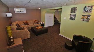 Photo 13: 252 Chelsea Avenue in Winnipeg: East Kildonan Residential for sale (North East Winnipeg)  : MLS®# 1221357