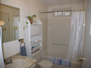 """Photo 12: 196 3665 244TH Street in Langley: Otter District Manufactured Home for sale in """"Langley Grove Estates"""" : MLS®# F2825786"""