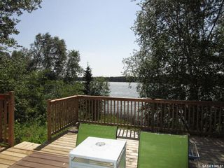 Photo 5: Fish Lake Cabin in Fish Lake: Residential for sale : MLS®# SK834397