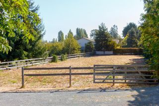Photo 27: 1330 Roy Rd in : SW Interurban House for sale (Saanich West)  : MLS®# 879941