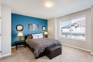 Photo 10: 1406 280 WILLIAMSTOWN Close NW: Airdrie Row/Townhouse for sale : MLS®# A1078728