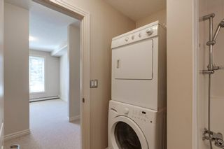 Photo 14: 112 3111 34 Avenue NW in Calgary: Varsity Apartment for sale : MLS®# A1095160