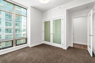 Photo 26: 604 530 12 Avenue SW in Calgary: Beltline Apartment for sale : MLS®# A1091899