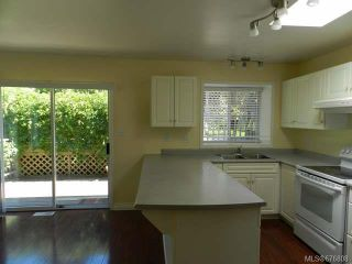 Photo 7: 6140 DENALI DRIVE in DUNCAN: Du East Duncan House for sale (Duncan)  : MLS®# 676808