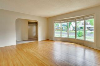 Photo 3: 4719 15 Street SW in Calgary: Altadore Detached for sale : MLS®# A1026652