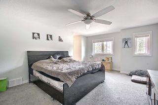 Photo 17: 214 Poplar Street: Rural Sturgeon County House for sale : MLS®# E4248652